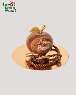 """Onikso obuolys """"Mūsų bosui (-ei)"""""""