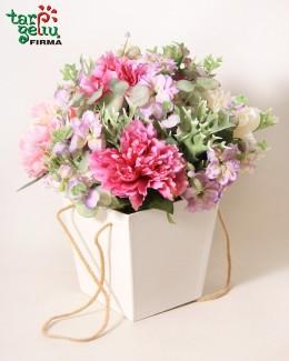 Gėlių dėžutė PINAVIJA