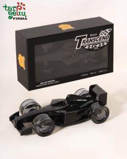 Kvepalai TRANSCEND BLACK