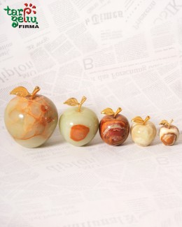 Onikso obuolys