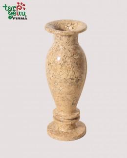 Vaza iš onikso