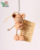 Poilsio pelytė