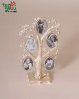 "Rėmelis ""Šeimos medis"""
