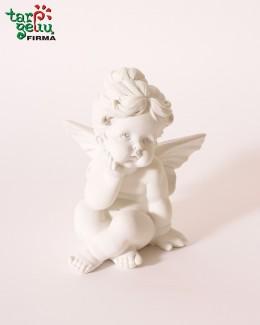 """Cувенир """"Ангел-хранитель"""""""