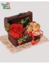 Meilės dėžutė