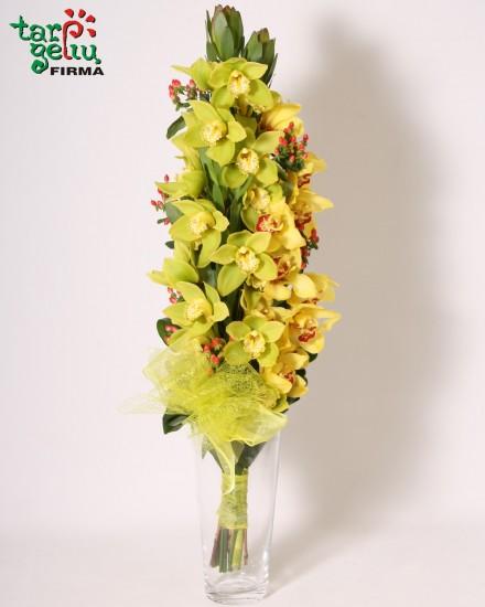 Bouquet QUEEN