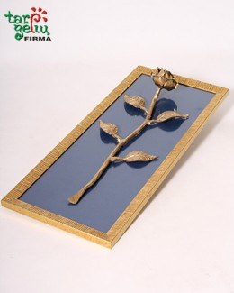 Gift ETERNAL ROSE