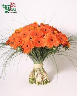 Bouquet NOSTALGIA