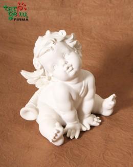 Souvenir GUARDIAN ANGEL