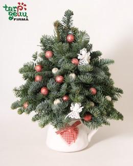 Arrangement CHRISTMAS TREE