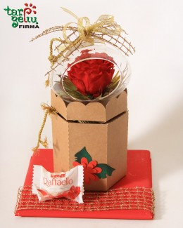 Present for Her