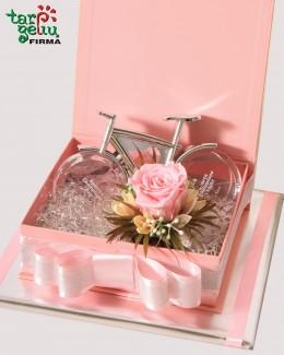 Perfume SPORTS CHAMPIONS PINK
