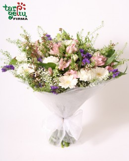 Bouquet for Mum