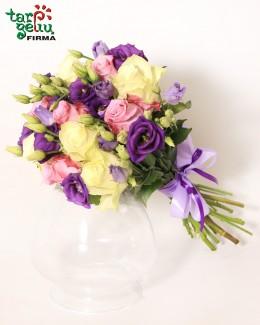 Bouquet YOU, MY FRIEND