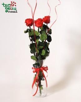 Arrangement ENDURING LOVE