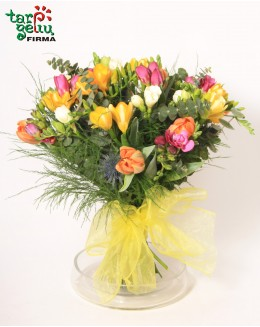 Boquet FRAGRANT DREAM