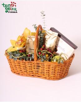 Health gift