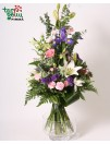 Lively Bouquet