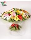 Boquets FLOWERS SEA