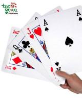XXL CARDS