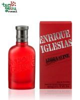 Enrique Iglesias Adrenaline