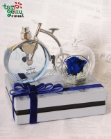 Gift Perfume BICYCLE