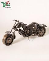 Souvenir Motorcycle