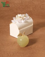 Gift ONYX APPLE