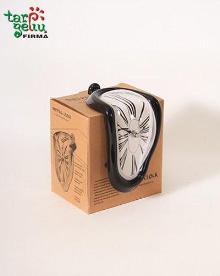 Tirpstantis laikrodis