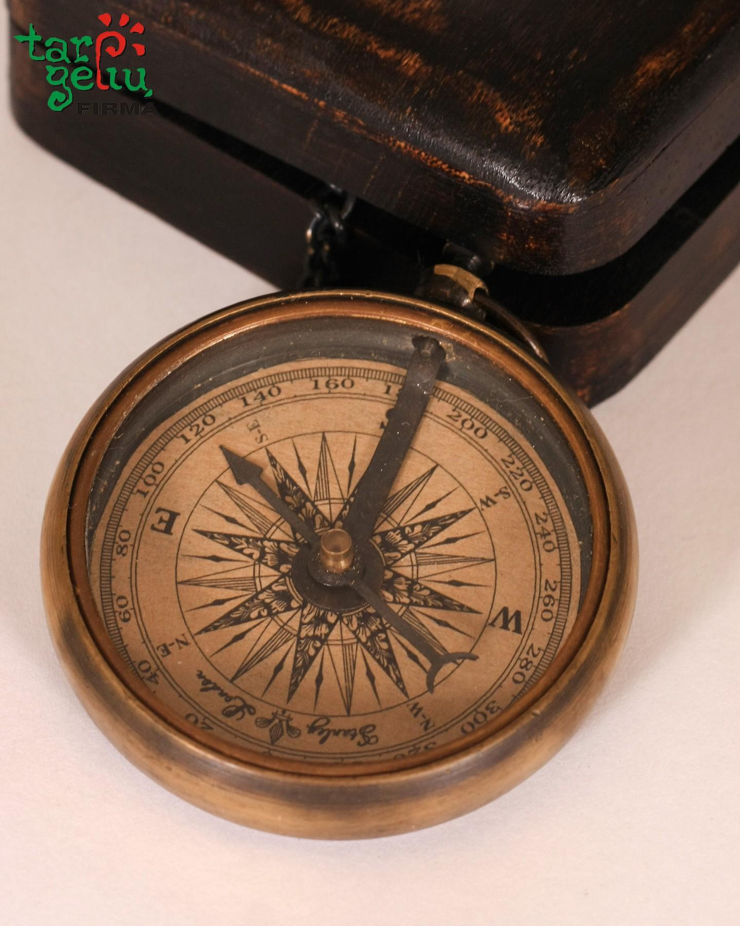 kompaso riebalų nuostoliai