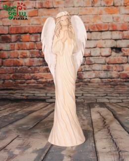 """""""Romantiškas angelas"""""""