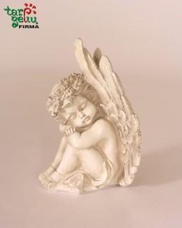 Šviečiantis angelas