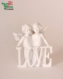 "Angelai ""Love"""