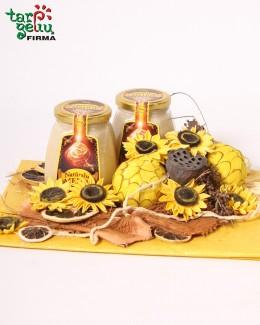 Medaus dovana