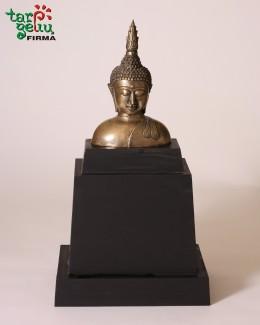 """Statulėlė """"Buda"""""""