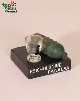 """""""Psichologinė pagalba"""""""