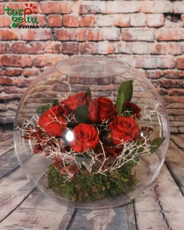 """""""Rožių sodas"""""""