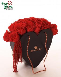 """""""Rožių meilė"""""""