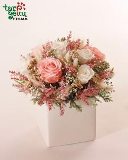 """""""Rožių švelnumas"""""""