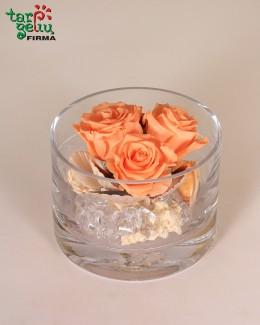 """""""Rožių perlai"""""""