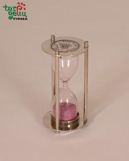 Minutės smėlio laikrodis