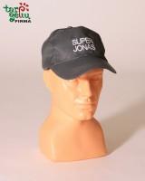 Vasarinė kepurė Jonui