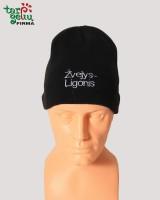 Šilta kepurė ŽVEJUI