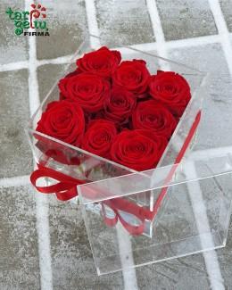"""""""Розы на льду"""""""