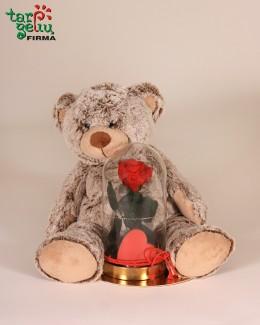 Роза моего сердца