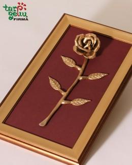 Подарок ВЕЧНАЯ РОЗА