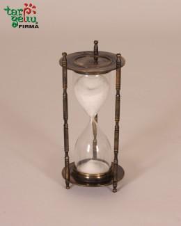 """Smėlio laikrodis """"The Mary Rose"""""""