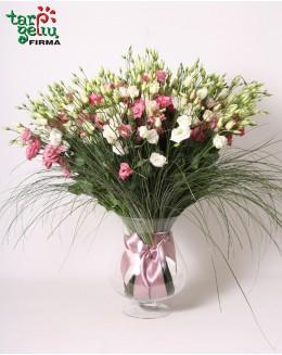 """Букет """"Утро с цветами"""""""