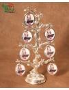 Рамка семейное дерево