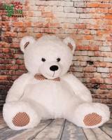 """Игрушка """"Белый медведь"""""""